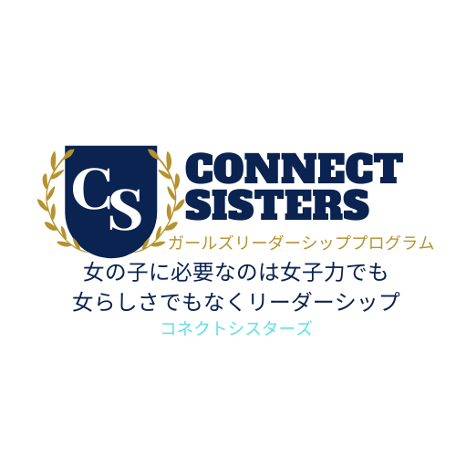 ConnectSisters